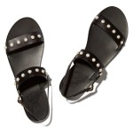 Clio Pearls Sandal