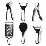 Essential Kitchen Tool Set