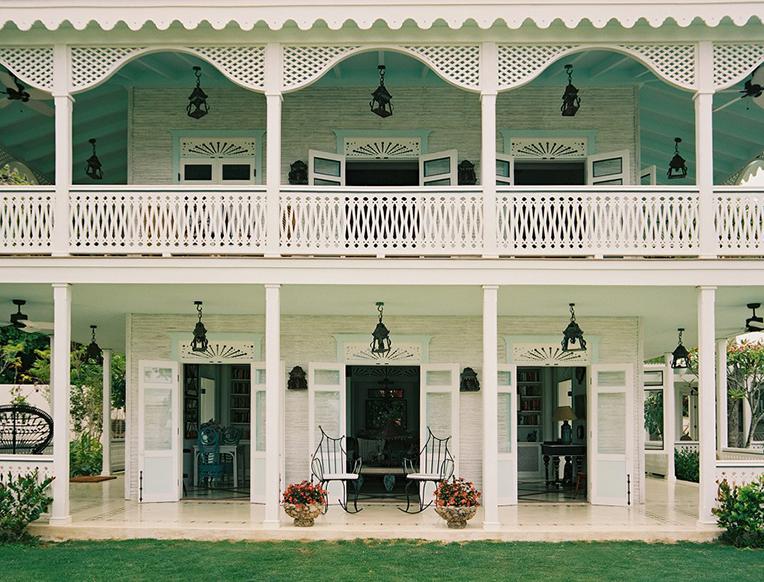 Playa Grande Beach Club