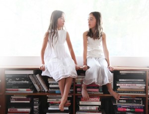 Why You Still Can T Get Along With Your Siblings Goop