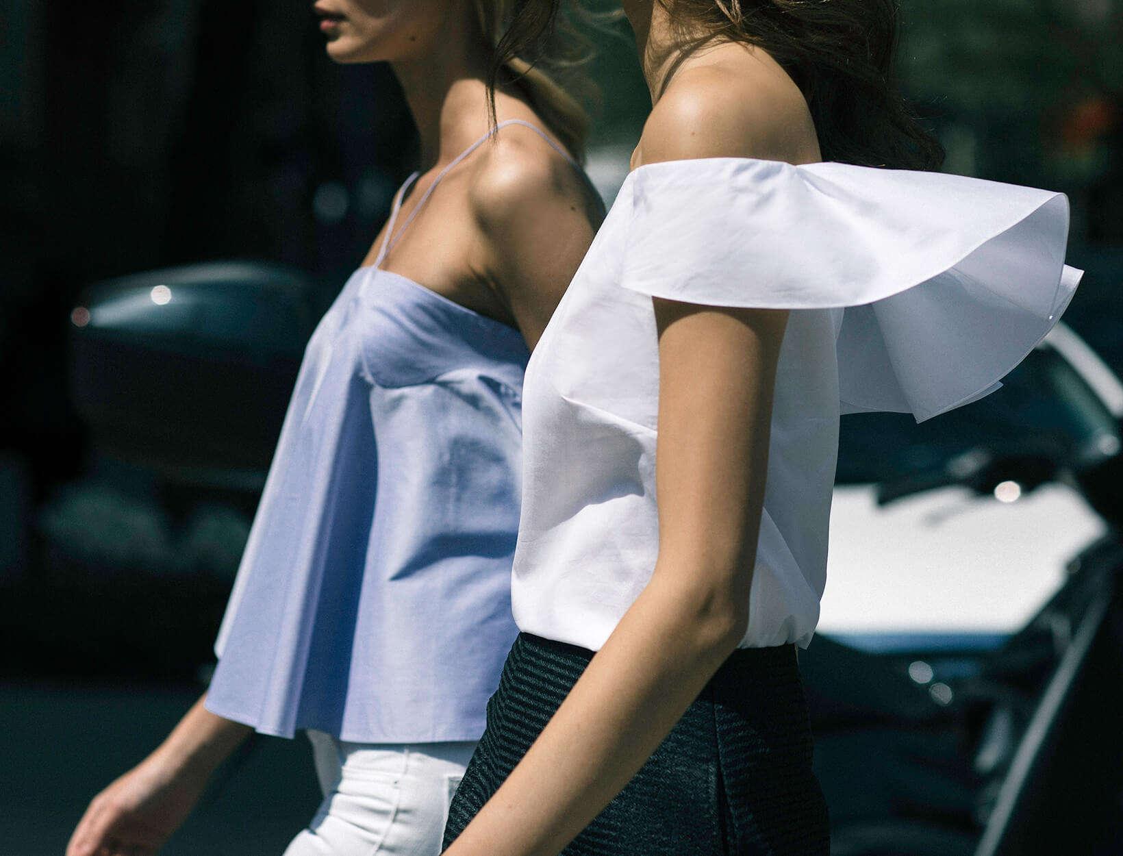 spring-blouses