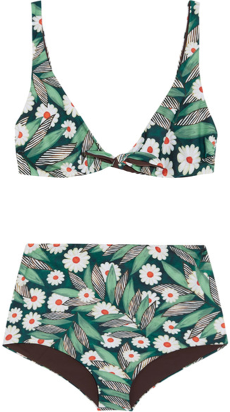 Solved: Swimsuits for Every Body
