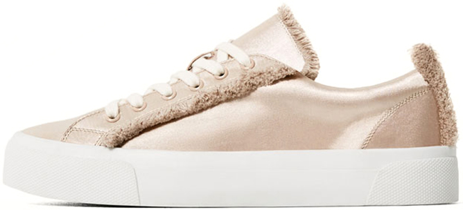 Under $150: Our Favorite Summer Sneakers