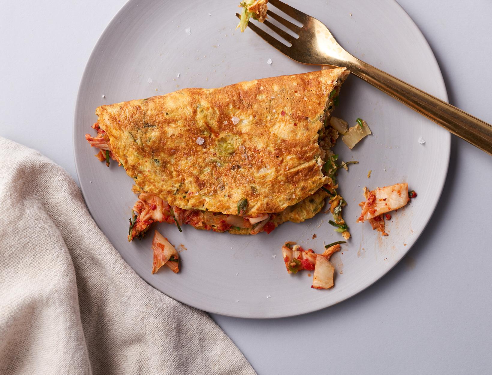 Eggs | Recipe Categories | Goop