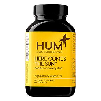 Can Vitamin D3 Heal Autoimmune Diseases?