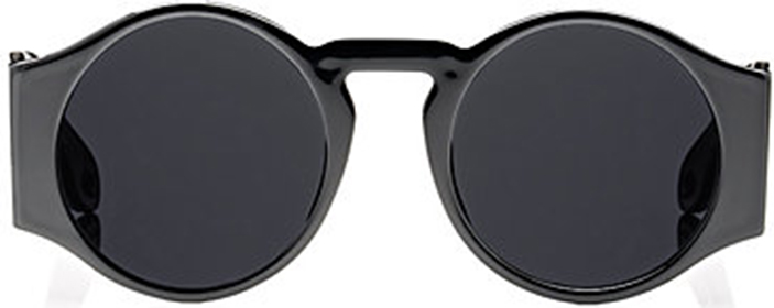 Ask Laurie: How to Shop for Sunglasses?