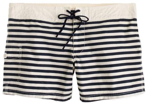 Under $100: Beach Bag Essentials