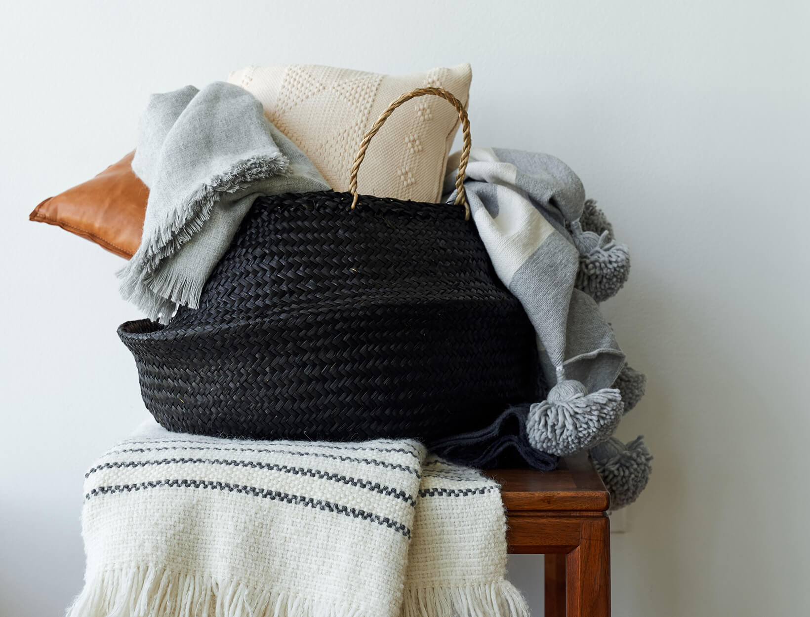 10 Ways to Make Houseguests More Comfortable