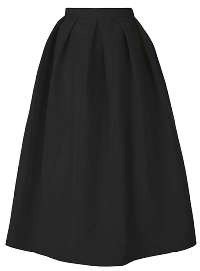 Ask Anne: Double Duty Bohemian Dressing?