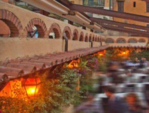 Tavoli Di Marmo Viale Trastevere : Trastevere case negozi e appartamenti in affitto a roma