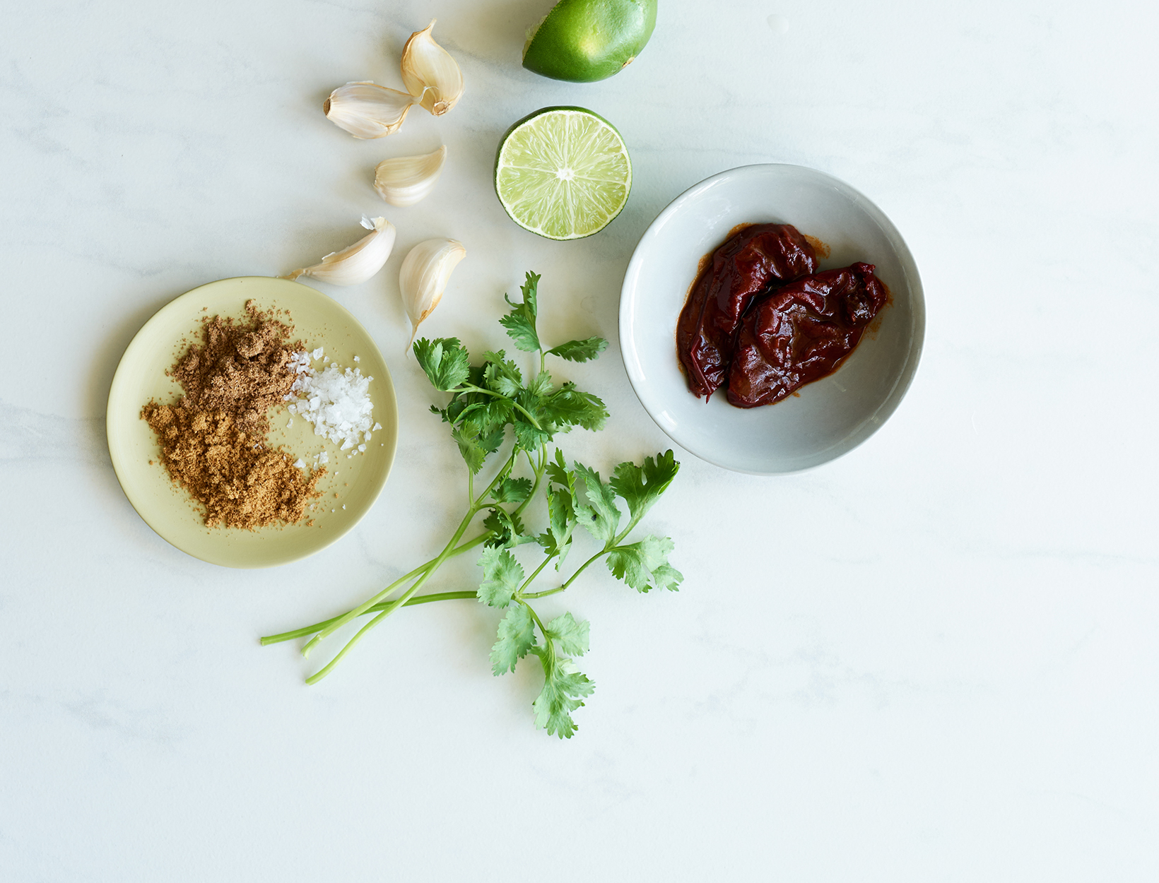 3 Marinades That Will Make You a BBQ Hero
