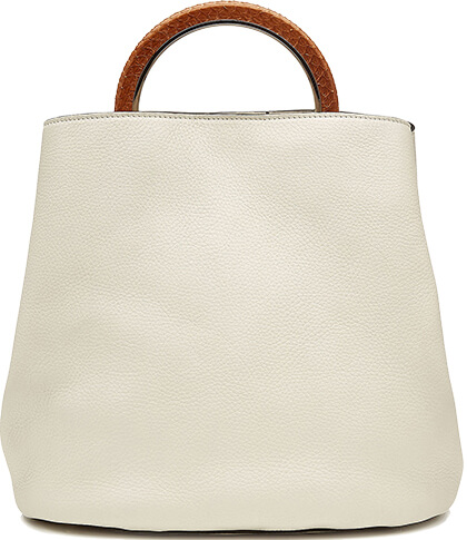 Ask Anne: Bags That Mean Business?