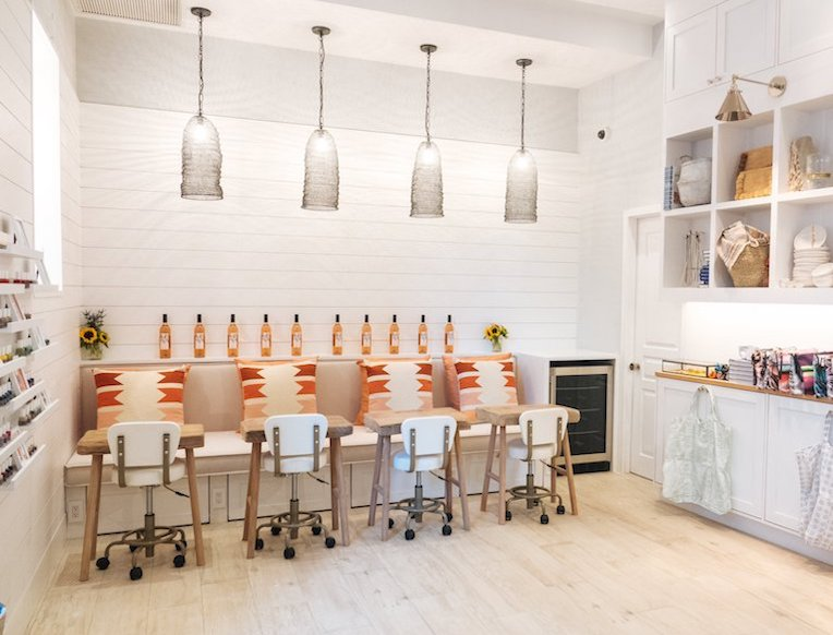 The West Village Amp Soho Guide Beauty Amp Health Goop