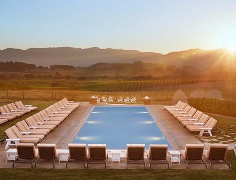 Napa Valley Hotels >> Hotels Restaurants Things To Do In Napa Valley Goop