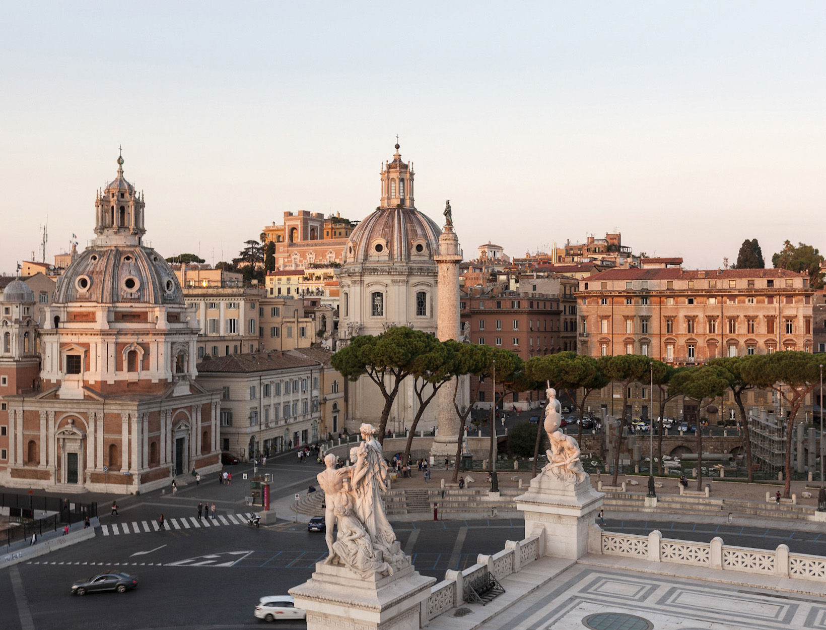 The Rome Guide | Goop