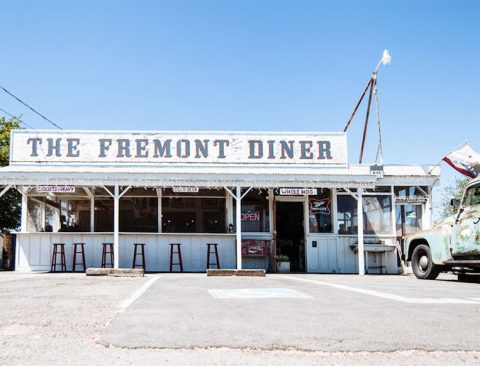 The Sonoma Valley Guide