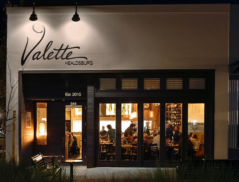 Valette