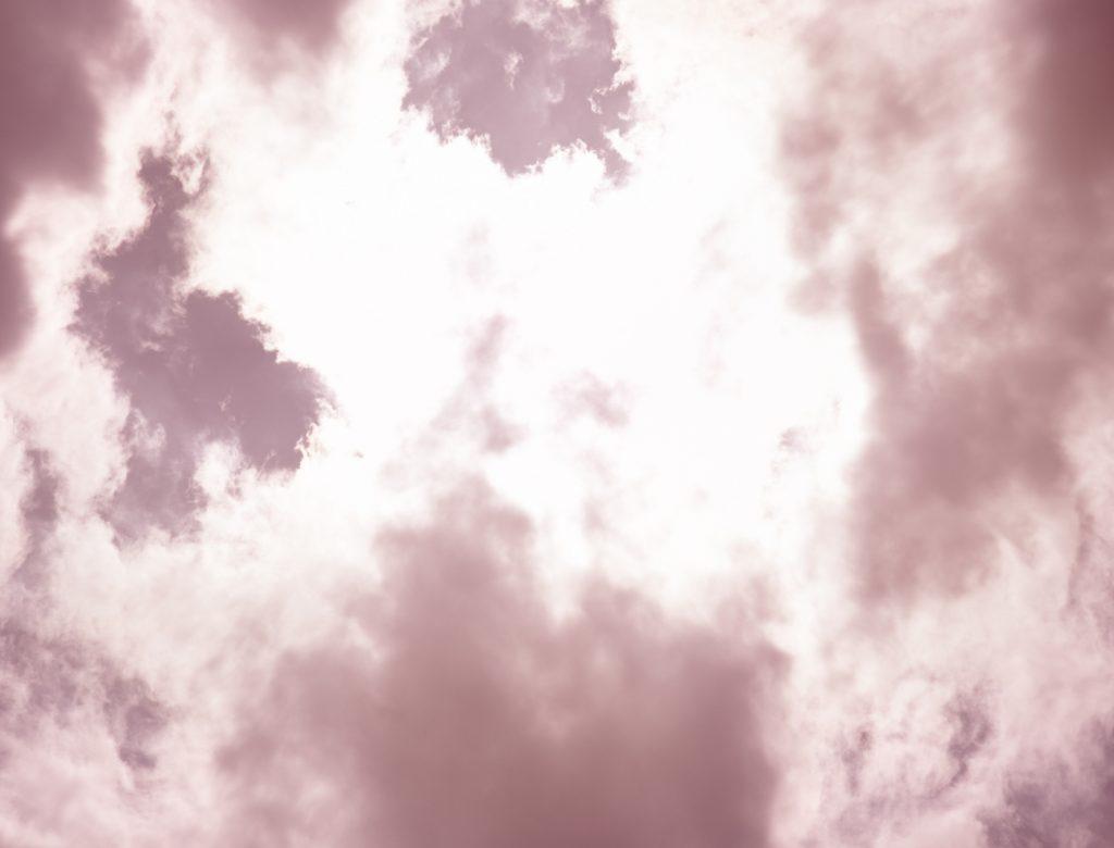What Near Death Experiences Can Teach Us About Dying | Goop