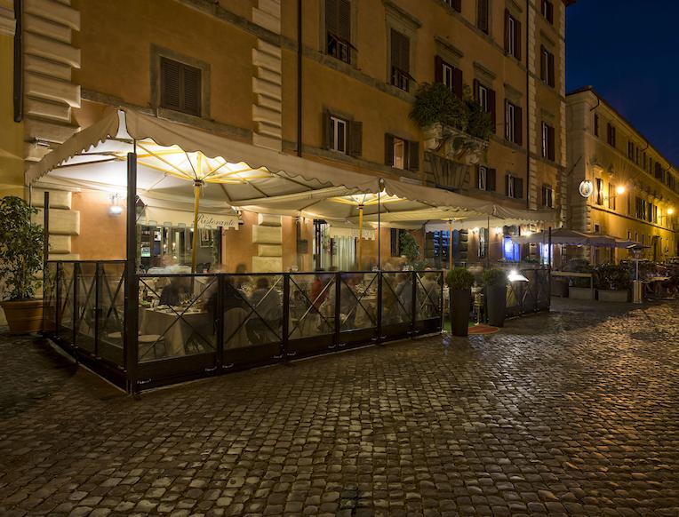 Bar Camponeschi