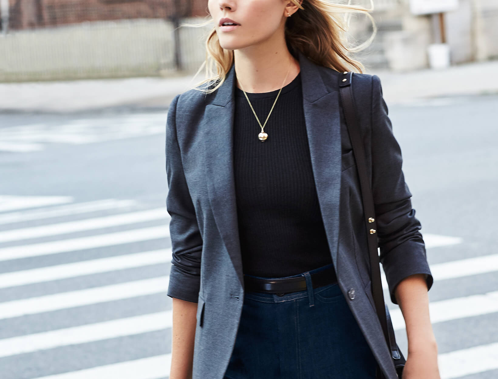 Ask Laurie: Dressing Up Basics?
