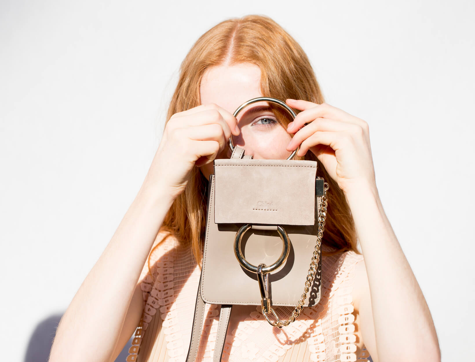 Next-Level Accessories (and How to Wear Them)