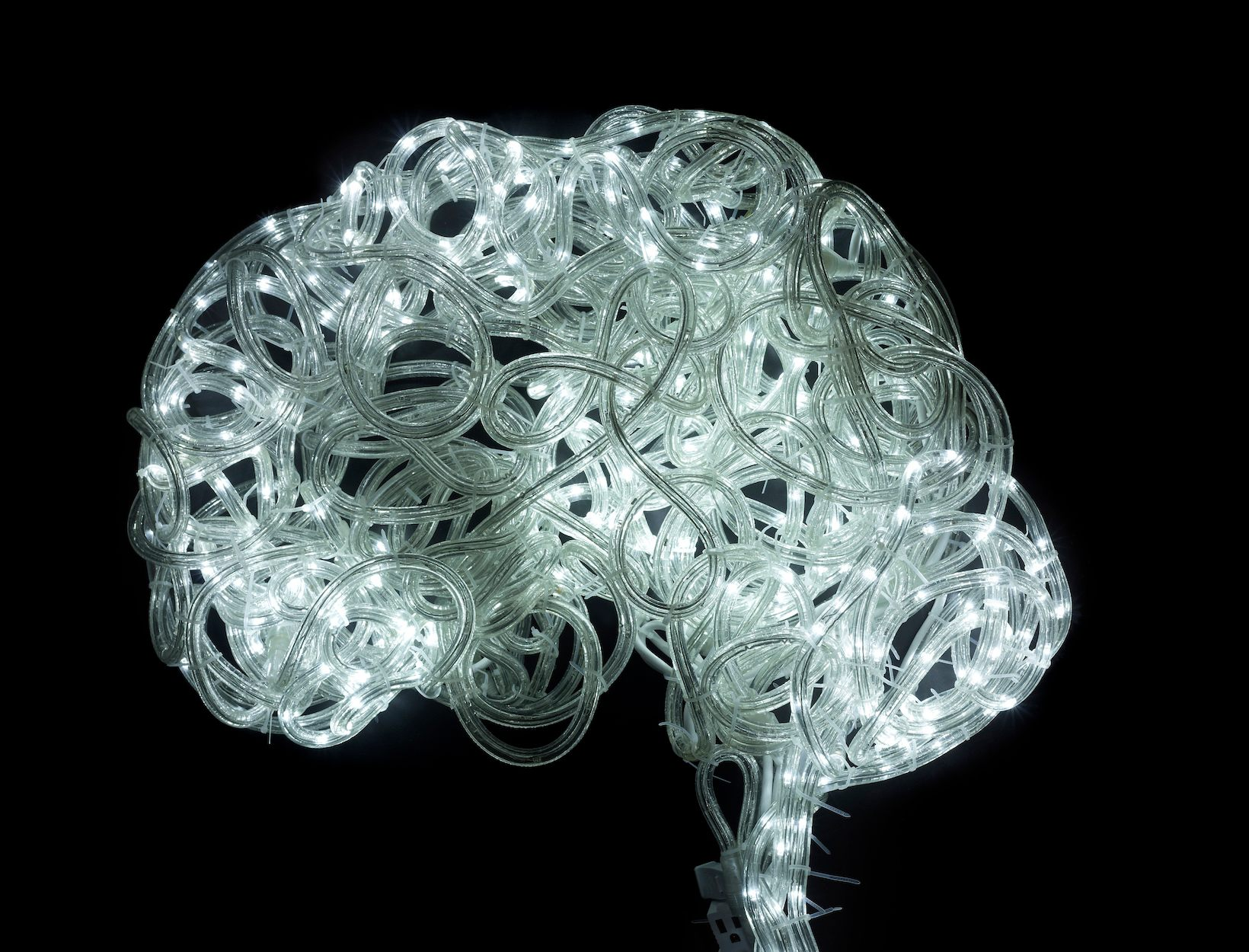 A Research Scientist on What Happens to the Brains of Mediums When They Talk to the Other Side