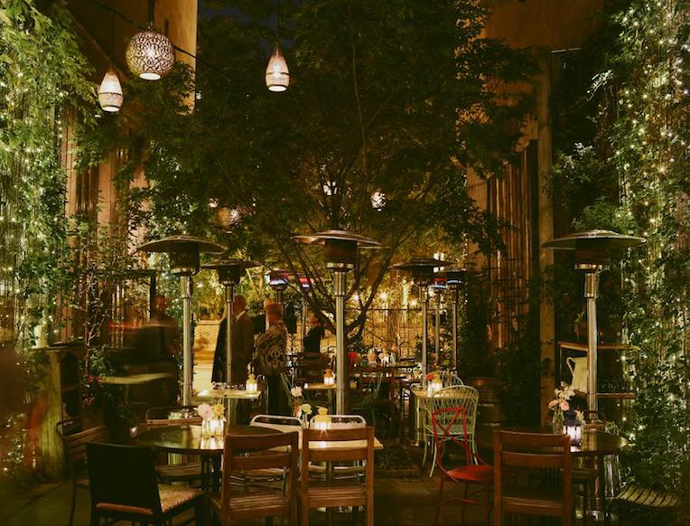 talulas garden talulas garden talulas garden - Talulas Garden