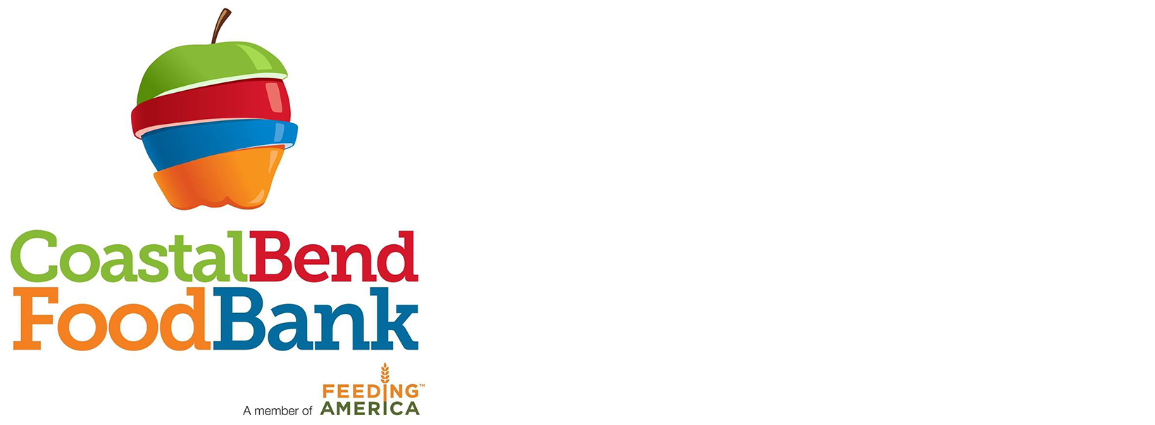 Coastal Bend Food Bank