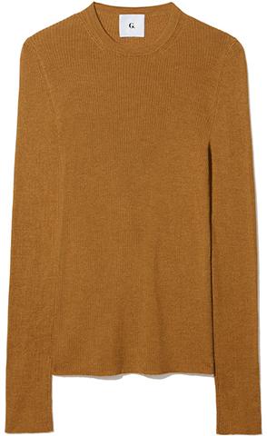 Fall Wardrobe Cheatsheet