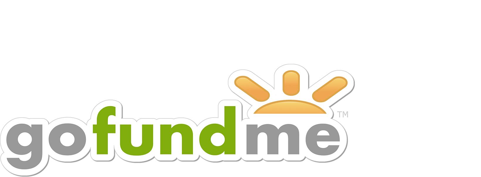 GoFundMe: Puerto Rico Hurricane Relief Fund