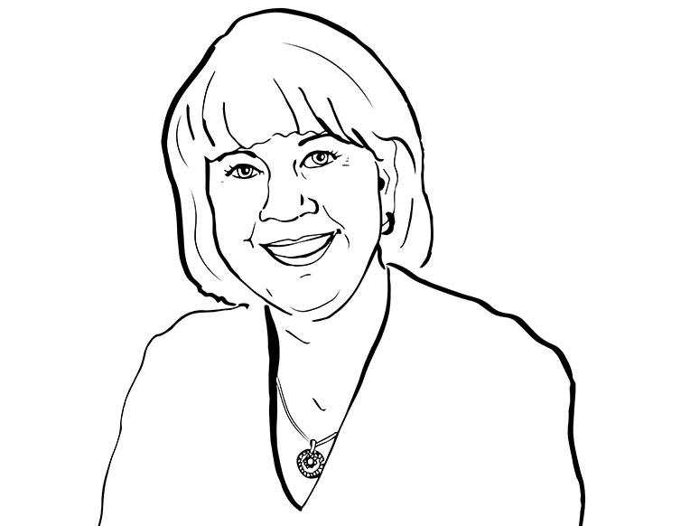 Lynn D. Austin