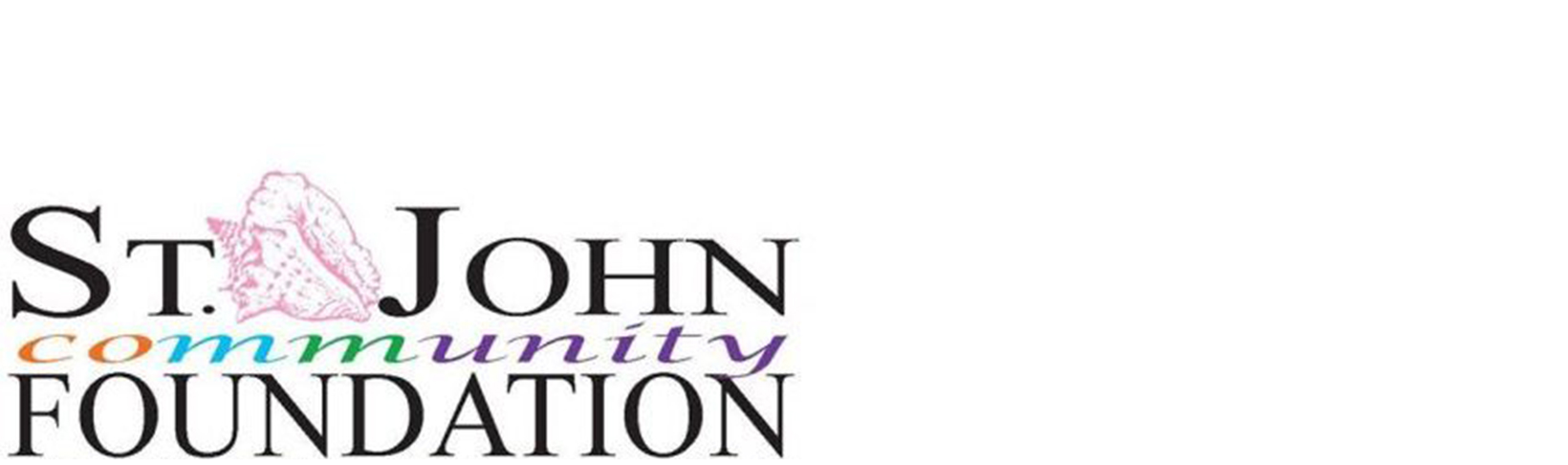 St. John Community Foundation