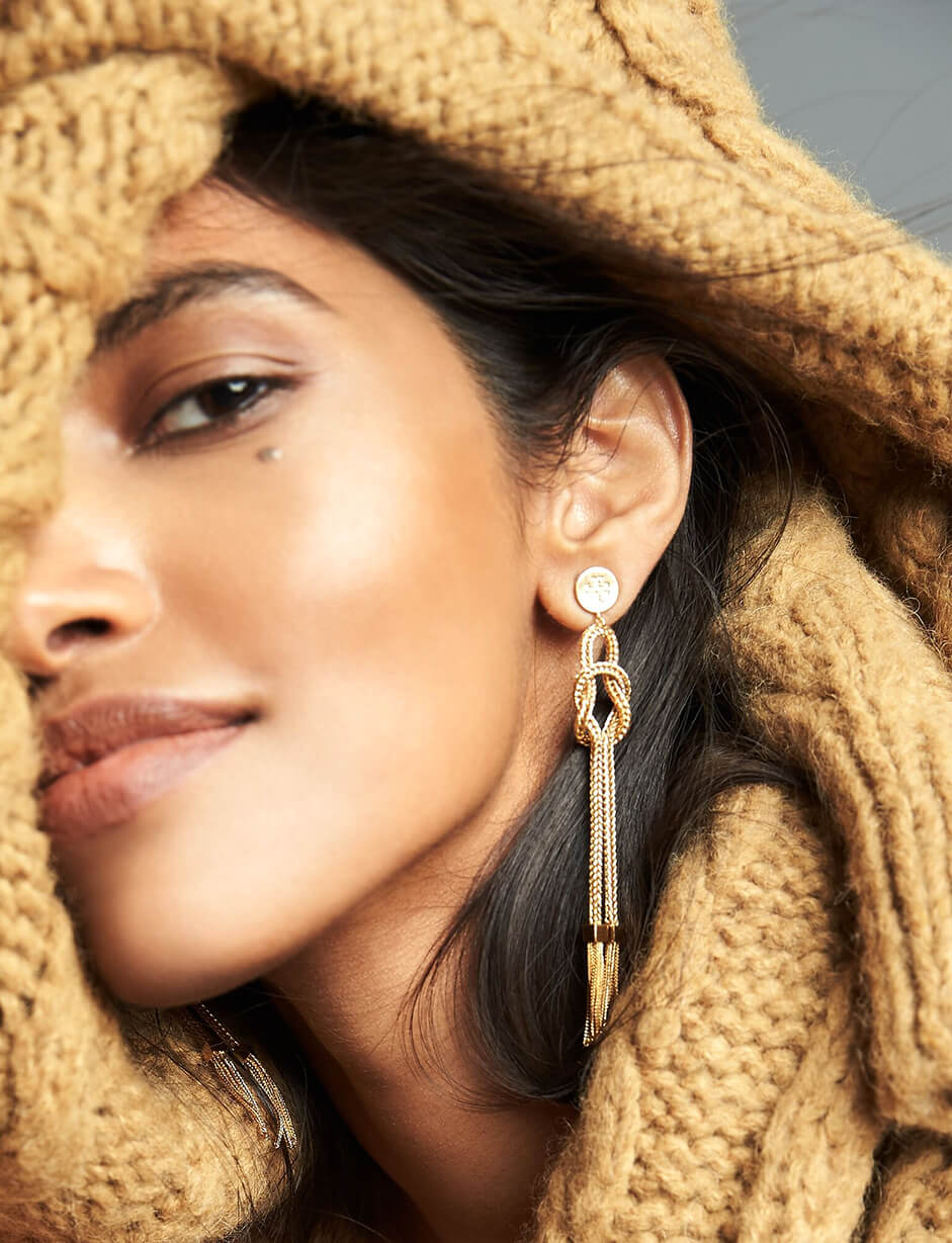 The Jewelry Edit: Stealth Statement-Makers