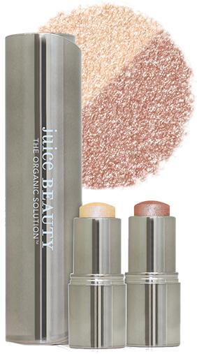 Juice Beauty Phyto Pigments Flash Luminizer