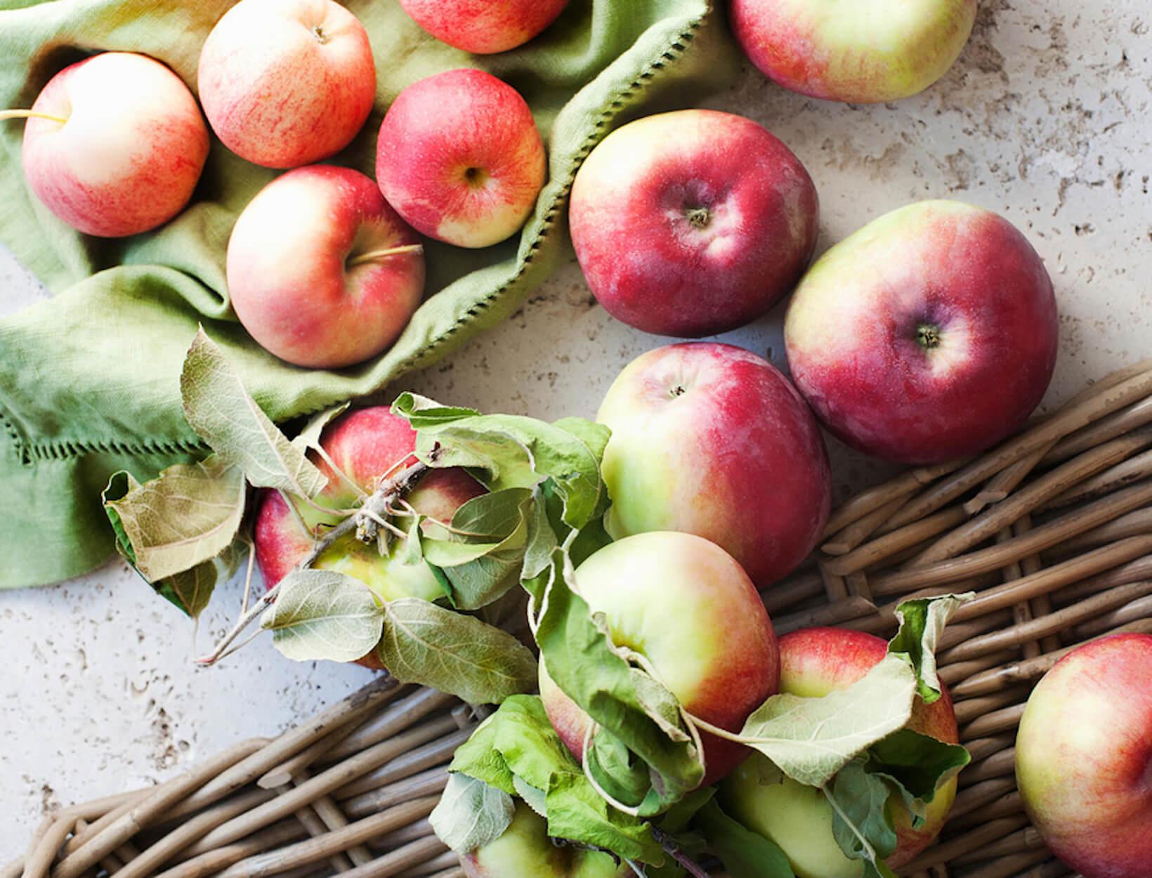 Ask Jean Best Antioxidant For Skin Goop Zoe Powder Mix Green Tea Beauty