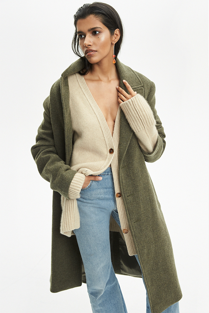 The Fall Update: Rethinking Neutrals