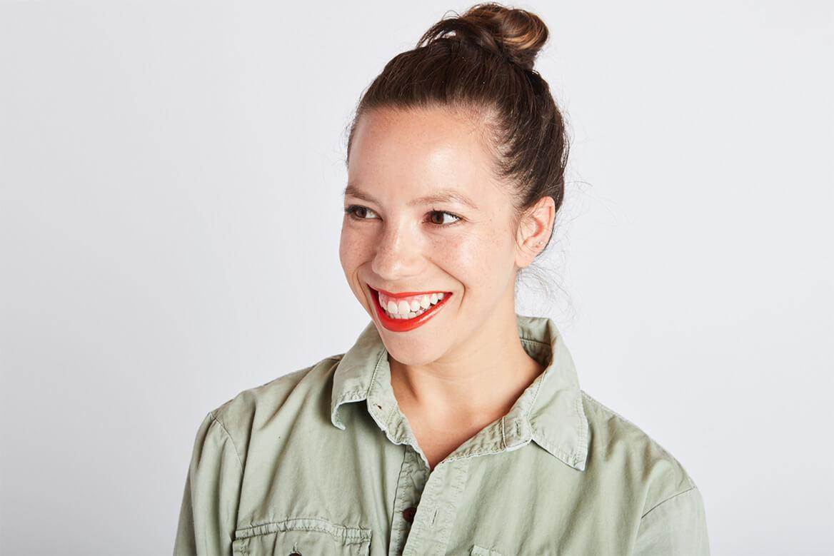 Staff Obsession: Fall Lipstick