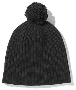 The Winter Coat Update