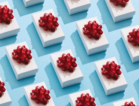 What goop Editors Want this Holiday Season
