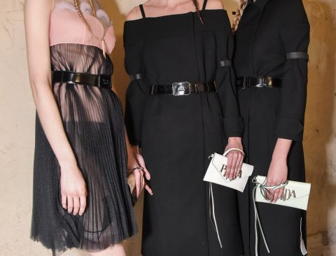 Ask Laurie: Fresh Takes on Holiday Dressing?