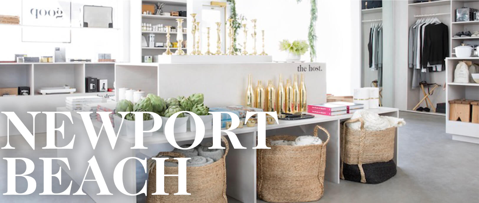 What's Flying Off the Shelves at goop GIFT from Coast to Coast