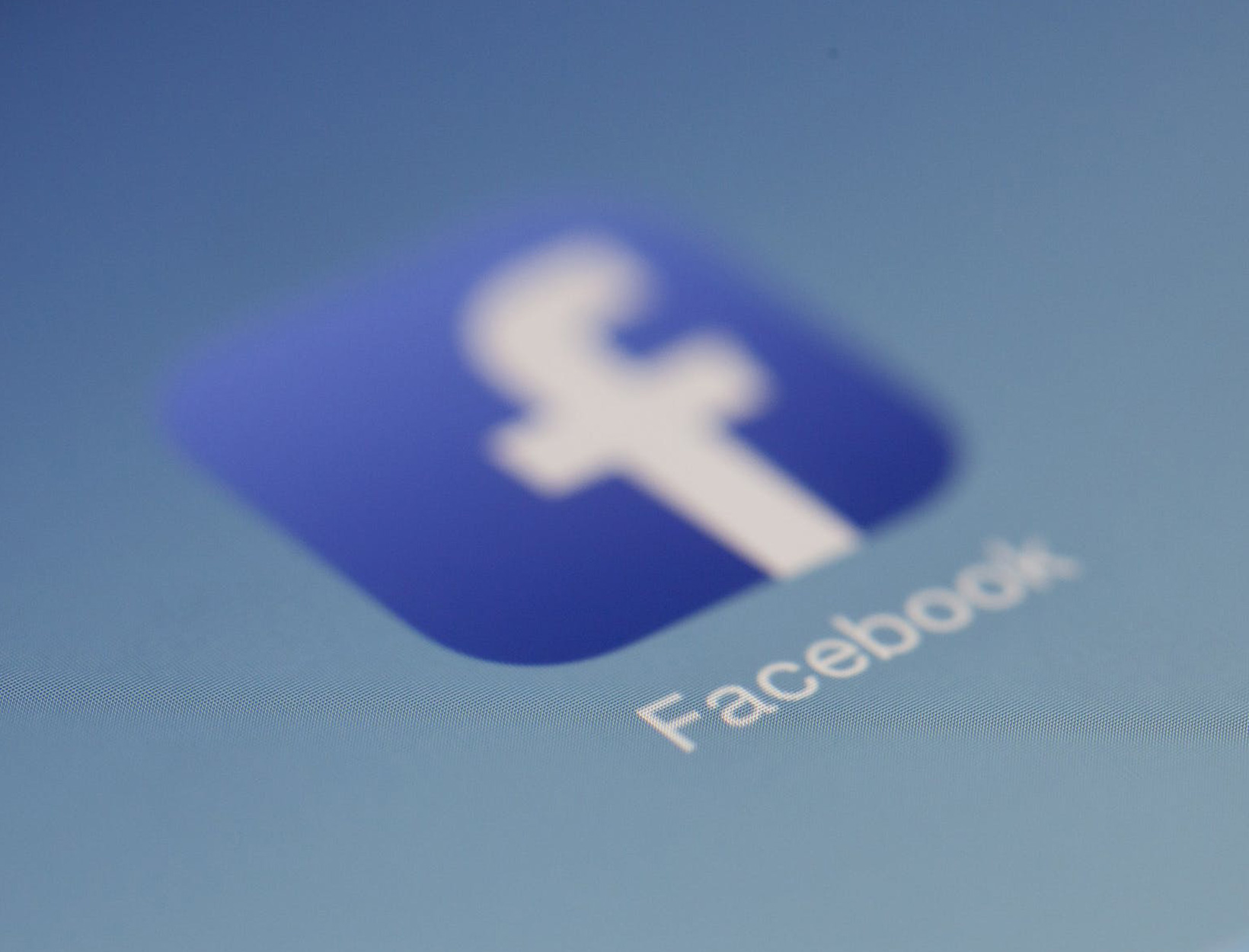 Facebook Conceded It Might Make You Feel Bad. Here's How to Interpret That.