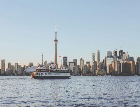 The Toronto Guide