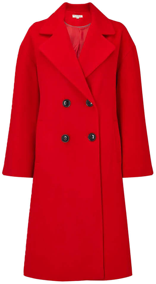 Under $350: Winter Coats