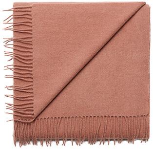 Under $350: Winter Coats