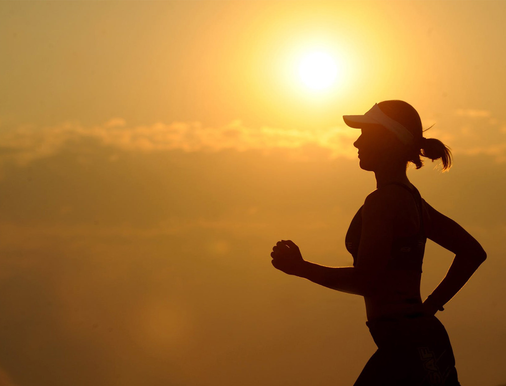 Exercise Can Beneficially Alter the Composition of Your Gut Microbiome