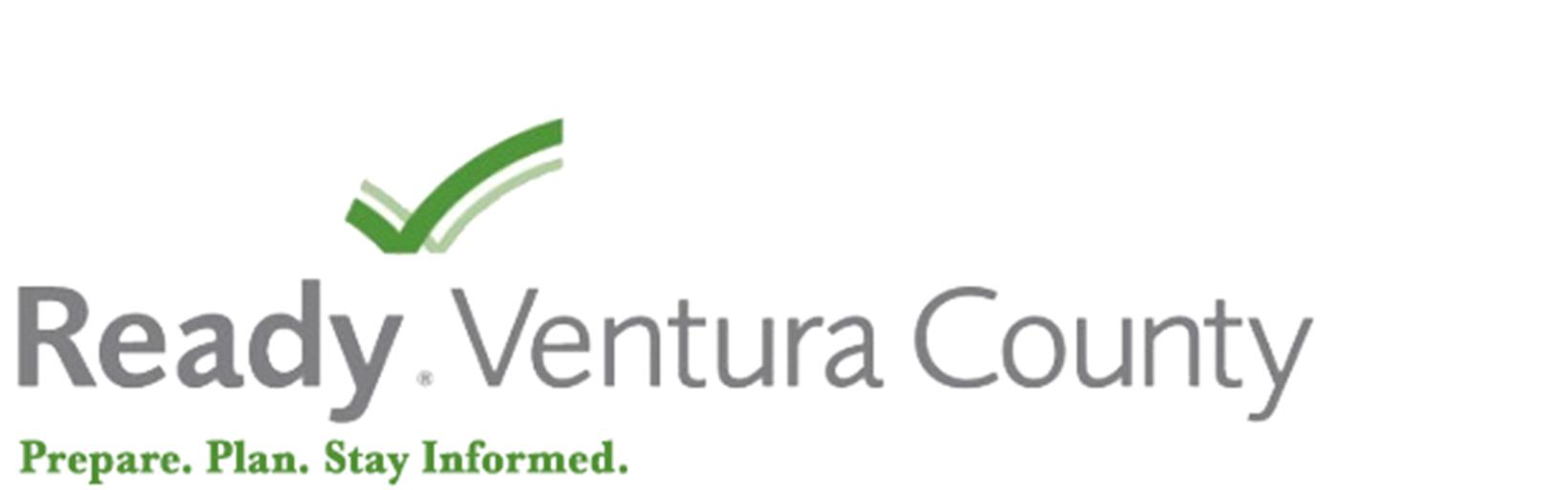 Full List of Ventura County Evacuation Centers
