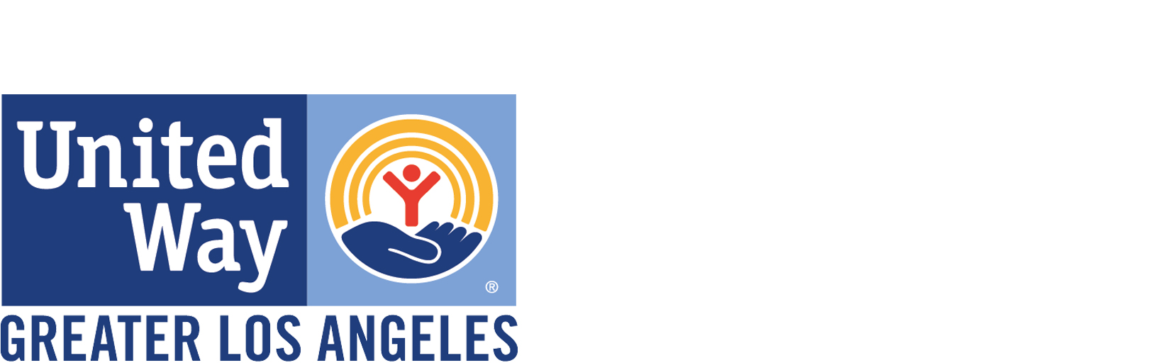 The United Way of Greater Los Angeles