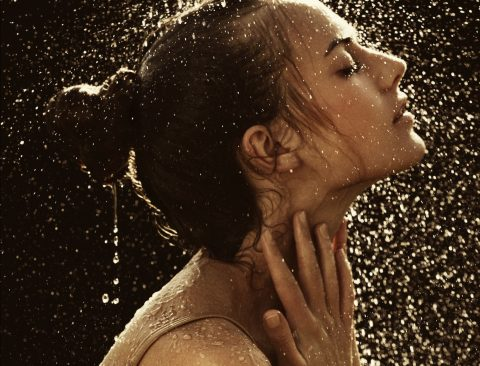 6 Big, Fat Reasons to Detox Your Shower (or Bath) Routine