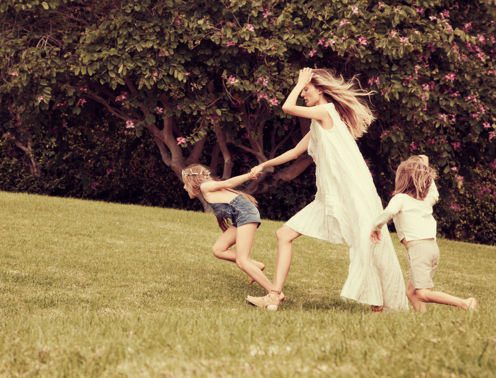 227df893fd99 Bambino: The Baby-Sitter's Club of the Future | goop | Bloglovin'